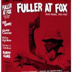 Fuller at Fox Blu-ray box set
