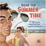 Good Old Summertime