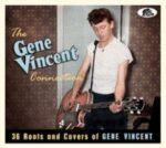 The Gene Vincent Connection