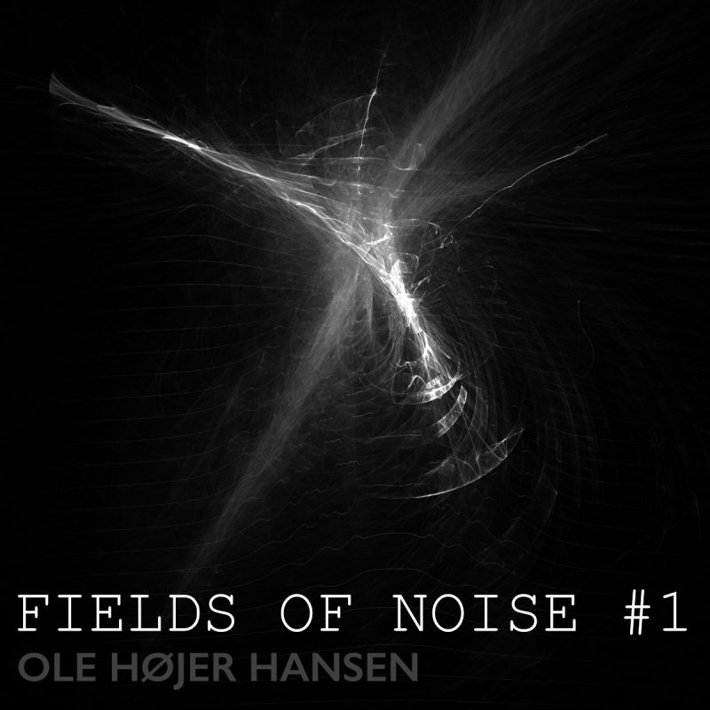 Fields of Noise #1