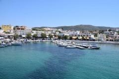 Aegina - Greece - 2017 - Foto: Ole Holbech