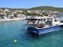 Aegina - Greece - 2017