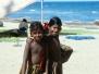 Auroville Beach -India - 1983