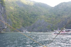 Bacuit Bay - Palawan - Philippines - 2020 - Foto: Ole Holbech