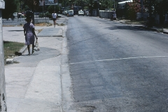 Barbados - 1981 - Foto: Ole Holbech