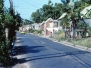Barbados - 1981