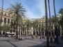 Barcelona - 2004