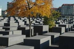 Berlin - Germany - 2010 - Foto: Ole Holbech