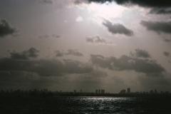 Bombay - India - 1983 - Foto: Ole Holbech