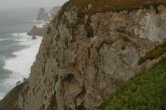 Cabo da Roca - Portugal - 2010 - Foto: Ole Holbech
