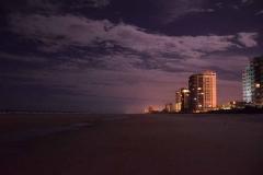 Daytona Beach - Florida - USA - 2016 - Foto: Ole Holbech