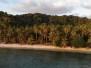 Dolarog Beach – Palawan – Philippines – 2020