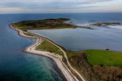 Hindsholm - Danmark - Foto: Ole Holbech