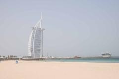 Dubai - United Arab Amirates - 2015 - Foto: Ole Holbech