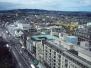 Edinburgh - Scotland - 1977