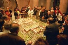 Egyptian Media Production City – Egypt – 2002 - Foto: Ole Holbech