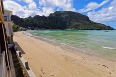 El Nido - Palawan - Philippines - 2020  - Foto: Ole Holbech