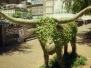Fort Worth - Texas - USA - 1999