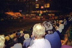 Fort Worth - Texas - USA - 1999 - Foto. Ole Holbech