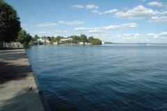 Gananoque – Ontario – Canada – 2011 - Foto: Ole Holbech