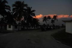 Giron – Cuba – 2006 - Foto: Ole Holbech