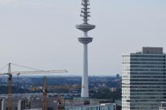 Hamborg – Germany – 2018 - Foto: Ole Holbech