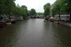 Holland - 2014 - Foto: Ole Holbech