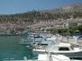 Kalymnos - Greece - 2010