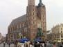 Krakow - Poland - 2004
