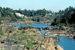 Lewella – Sri Lanka – 1983 - Foto: Ole Holbech