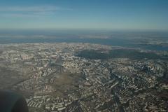 Lissabon - Portugal - 2010 - Foto: Ole Holbech