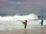 Lombok - Indonesia - 1993