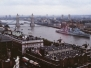 London - England - 1979