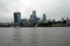 London - England - 2014 - Foto: Ole Holbech