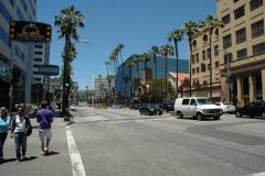 Los Angeles – California – 2012 - Foto: Ole Holbech