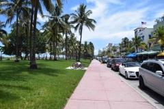 Miami – Florida – 2016 - Foto: Ole Holbech