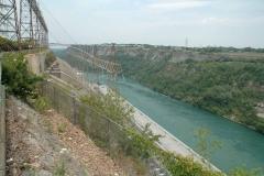 Niagara Falls - Canada - 2011 - Foto: Ole Holbech