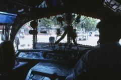 Rawalpindi - Pakistan - 1983