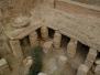 Pompei - Italy - 2013