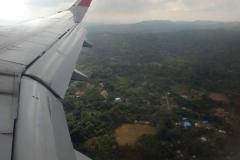 Port Blair – Andaman and Nicobar Islands - India - 2018 - Foto: Ole Holbech