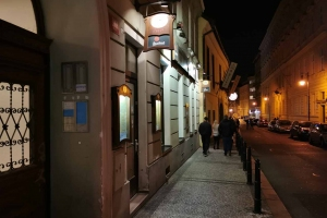 Prag – Tjekkiet – 2019 - Foto: Ole Holbech
