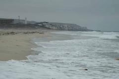 San Diego - California - USA - 2012  - Foto: Ole Holbech