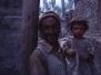 Shigar - Kashmir - 1983