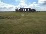 Stonehenge - England - 2014