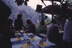 Tenerife - Spain - 1983 - Foto: Ole Holbech