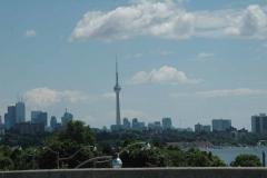 Toronto - Canada - 2011 - Foto: Ole Holbech