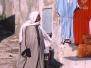 Tunesia - 1985