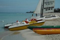 Varadeo - Cuba - 2006 - Foto: Ole Holbech