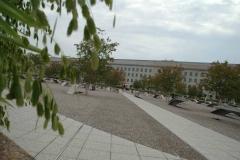 Washington DC - USA - 2011 - Foto: Ole Holbech