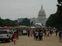 Washington DC - USA - 2011
